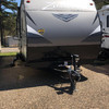 RV for Sale: 2019 280RK