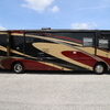 RV for Sale: 2005 CROSS COUNTRY 376DS