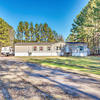 Mobile Home for Sale: Aluminum Skirting,Double Wide,Vinyl Skirting - Mfg/Mobile Home, Round O, SC