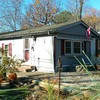 Mobile Home for Sale: Ranch, Modular - Creal Springs, IL, Creal Springs, IL
