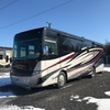 RV for Sale: 2019 ALLEGRO RED 33AA
