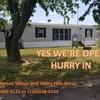 Mobile Home for Sale: PERFECT STARTER HOME...PERFECT PRICE!!!, Fort Wayne, IN