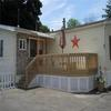 Mobile Home for Sale: Single Family For Sale, Mobile Home - Meriden, CT, Meriden, CT