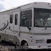 RV for Sale: 2003 SIGHTSEER 27