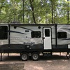 RV for Sale: 2018 SUMMERLAND 2020QB