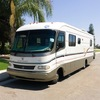 RV for Sale: 1997 VACATIONER 32CG