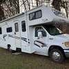 RV for Sale: 1999 EAGLE