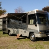 RV for Sale: 2005 Adventurer 33V