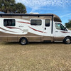RV for Sale: 2016 VIEW 24V