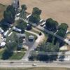 Mobile Home Park for Sale: Nice Park, , MI