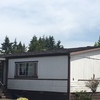 Mobile Home for Sale: Monmouth  Estates - #125, Monmouth, OR