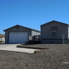 Mobile Home for Sale: Manufactured Home, 1 story above ground - Greenehaven, AZ, Greenehaven, AZ