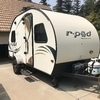 RV for Sale: 2015 R-POD 177