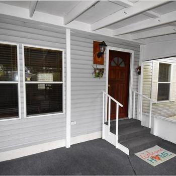 Wondrous 4 Mobile Homes For Rent Near Fernandina Beach Fl Download Free Architecture Designs Osuribritishbridgeorg