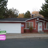 Mobile Home for Sale: 93 Cabernet - Great Potential!, Reno, NV
