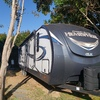 RV for Sale: 2019 SALEM HEMISPHERE GLX 300BH