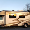 RV for Sale: 2009 AUGUSTA 29PBT