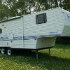 RV for Sale: 1999 2456P
