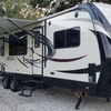 RV for Sale: 2016 DENALI 350FK