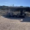 RV for Sale: 2013 PALAZZO 33.2