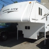 RV for Sale: 2012 1000SLRX ULTRA