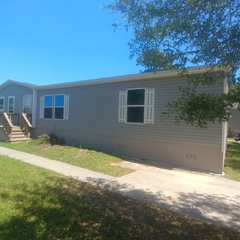 1,760 Mobile Homes for Sale in Texas. on small banks in texas, small hospitals in texas, small rural towns in texas, small farms in texas, small churches in texas, used mobile home sale texas, small apartments in texas, small mobile homes in indiana,