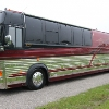 RV for Sale: 1995 MARATHON COACH 45XL