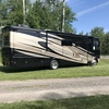 RV for Sale: 2015 VACATIONER 36SB
