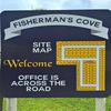 Mobile Home Park for Directory: Fishermans Cove Resort - Directory, Palmetto, FL