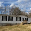 Mobile Home for Sale: VALUE 4+2 Fixer Upper on 1 Acre Kershaw SC, Kershaw, SC