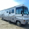 RV for Sale: 2006 VOYAGE 33V