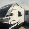 RV for Sale: 2020 PASSPORT GRAND TOURING 3351BH