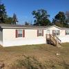 Mobile Home for Sale: AL, DUNCANVILLE - 2016 TRU MH multi section for sale., Duncanville, AL