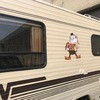 RV for Sale: 1986 CHIEFTAIN