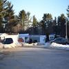 Mobile Home Park for Sale: Barrington Estates, Barrington, NH