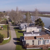 RV Park for Sale: California Delta RV Resort & Marina, Walnut Grove, CA