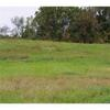 Mobile Home Lot for Sale: Mobile Home Allowed,Rural,Single Family, None - Foley, MO, Winfield, MO