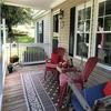 Mobile Home for Sale: Traditional, Manufactured Doublewide - Belmont, NC, Belmont, NC