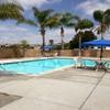 Mobile Home Park for Directory: Bayview MHP - Directory, San Diego, CA