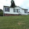 Mobile Home for Sale: Ranch, Manufactured Doublewide - Hickory, NC, Hickory, NC