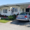 Mobile Home for Sale: Lovely 2 Bed/2 Bath Double Wide, Ellenton, FL