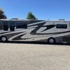 RV for Sale: 2004 MONTEREY