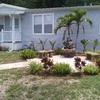 Mobile Home for Sale: 3 Bed, 2 Bath Home At Sun Valley, Tarpon Springs, FL