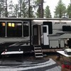 RV for Sale: 2018 RAPTOR 398TS