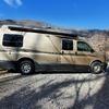 RV for Sale: 2012 POPULAR 210