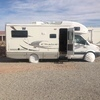 RV for Sale: 2010 CHALET