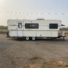 RV for Sale: 2000 TOW LIGHT