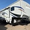 RV for Sale: 2013 SANDSPORT F305