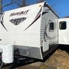 RV for Sale: 2013 Hideout 26RLS