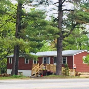 61 Mobile Homes For Sale Near Oxford Me